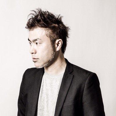 大岩 Larry 正志 (@Larry_masashi) Twitter profile photo