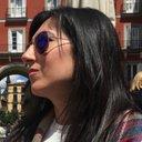 María Camacho (@1979Marussia) Twitter