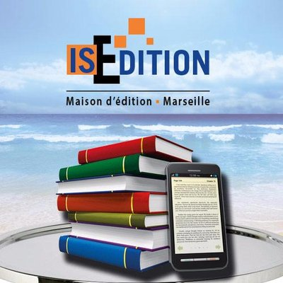 is edition is edition