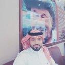 Majed a alomari (@0541060708) Twitter
