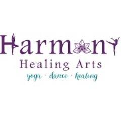 arts and health