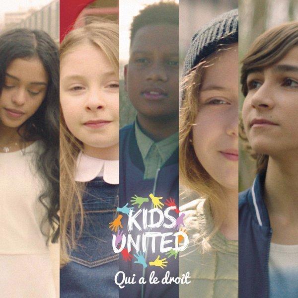 Populaire fan des kids united (@kids_des) | Twitter PO96