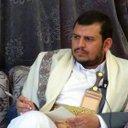 محمد هاشم (@05pSQpemApqcZzL) Twitter