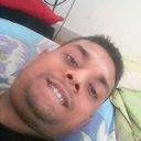 01732770901 Faruk (@01732770901Far1) Twitter