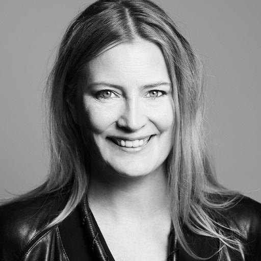 Kristin Ellington
