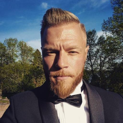 Juha Rouvinen Instagram