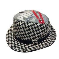 帽子が好きな人集まれ!アッシュ
