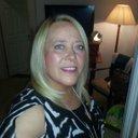 janie curtis - @janiecurtis15 - Twitter