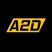 A2D Radio ( @a2dradio_com ) Twitter Profile