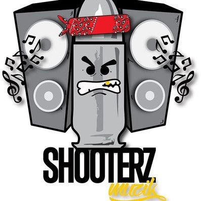 SHOOTERZ MUZIK PROMO on Twitter: