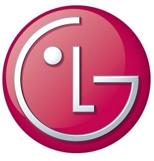 @LGE_Pakistan