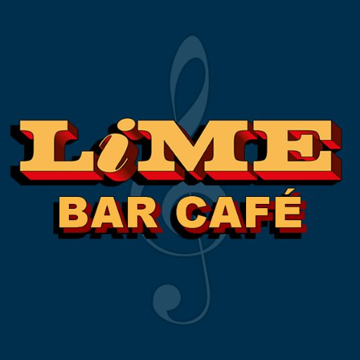 Lime Street Cafe Entertainment