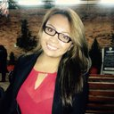 Alejandra Muñoz (@0208Munoz) Twitter