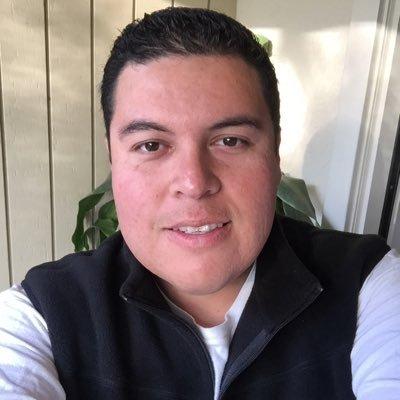 Oscar Flores on Muck Rack