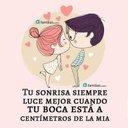 Sandra Saenz (@0319_sandra) Twitter