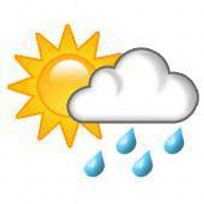 Huntsville Weather (@HuntsvilleWX) | Twitter