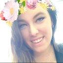 Alexandra Pakalski (@AlexPakalski) Twitter