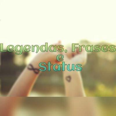 Frases E Legendas On Twitter Filha Vc Bebeu Não Mae