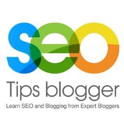 Seo Tips Blogger