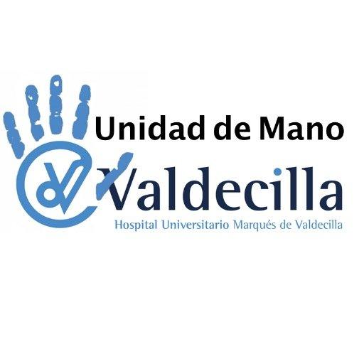 Unidad de Mano HUMV (@CirugiaManoHUMV) | Twitter