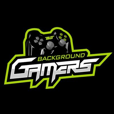 Background Gamers (@BKgroundgamers) | Twitter Twitter Backgrounds For Gamers