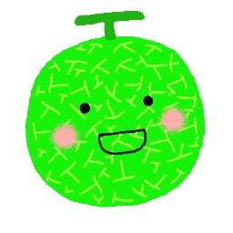 melon_cpp