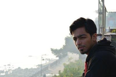 Tarun Bhatia