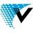 Videojet_Inc.