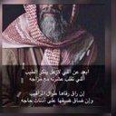 khalid alotaibi (@055_519) Twitter