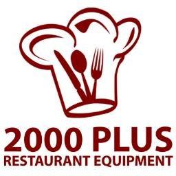 Plus Restaurant Equipment Fountain Valley Ca