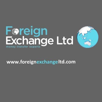 Forex limited uk