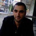 Osman Doğan (@01OsmanDogan) Twitter
