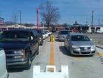 Zippy S Car Wash Nacogdoches Nacogdoches Tx