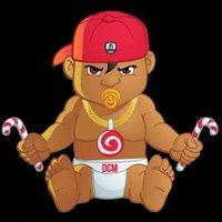 Candy DCM (C Boy)