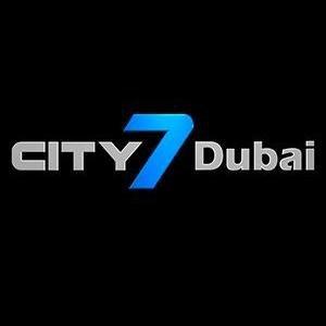@city7TV