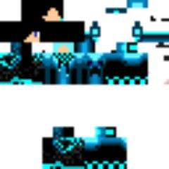скины майнкрафт 64x64 формата png #3