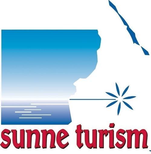turistbyrån