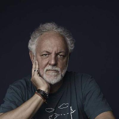 Fausto Pellegrini