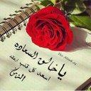 احمد عمر (@0503570043y) Twitter