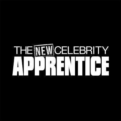 @ApprenticeNBC