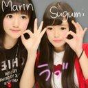 、 (@09sugumi) Twitter