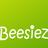 Beesiez