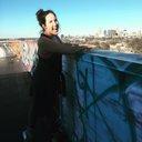 Abigail Dixon - @abdixon714 - Twitter