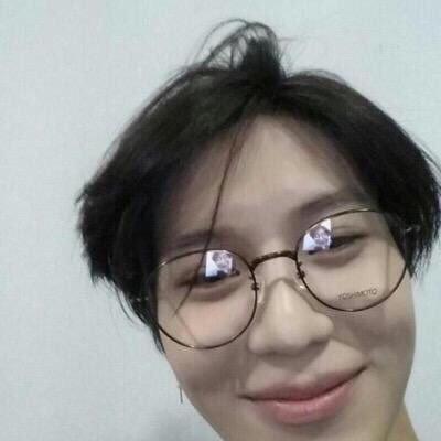 Taememe On Twitter A Born Meme Taemin Taememe
