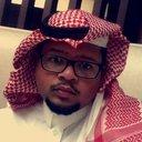 Ahmad0550 (@0550451Ahmad) Twitter