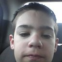 connor eberly (@233f6bb9aff04bc) Twitter