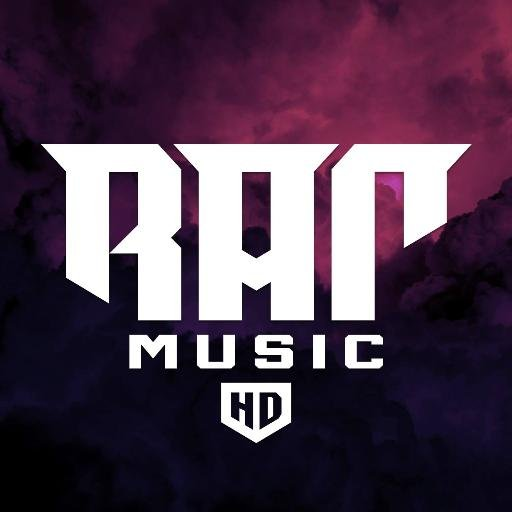 RAP- RAP- RAP Music For Retina Displays