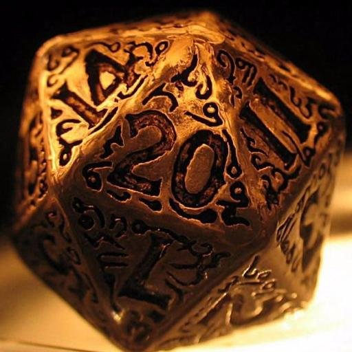 D&D Skill Checks