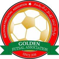 Futsal Association