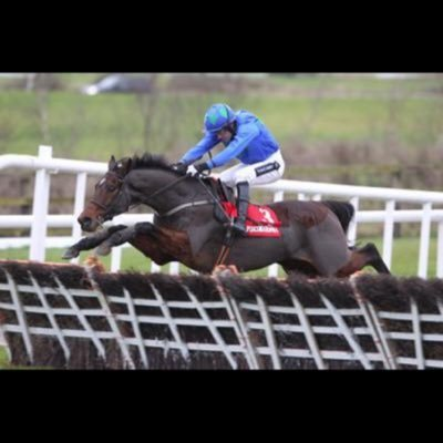 Ruby_Walsh